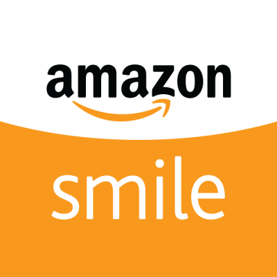 Support us by shopping on Amazon